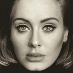 """""""25"""": Novo álbum de Adele vende 3 milhões de cópias nos EUA na semana de estreia #Adele, #Cantora, #Grupo, #Lançamento, #Novo http://popzone.tv/2015/11/25-novo-album-de-adele-vende-3-milhoes-de-copias-nos-eua-na-semana-de-estreia.html"""