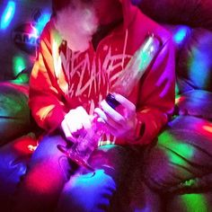#hrbnlife #marijuana #cannabis #bud #hightimes #herb #710 #greensociety #kronic #ganja #pot #highsociety #thc #420 #w420 #weedgram #massroots #medical #dank #pothead #herblife #stonerday #bluntculture #green #chocolate #cannabiscommunity #highlife #highmerica #maryjane #mmj    #Regram via @glazedgalaxy)