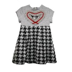 Short Sleeve Dresses, Dresses With Sleeves, Shirt Dress, T Shirt, Html, Portugal, Kids, Fashion, Vestidos
