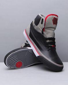 Future Hi Top Sneakers best buy in this Price Range #Sneaker