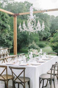 Sweetgrass Social Weddings, Legare Waring House. Lauren & Will
