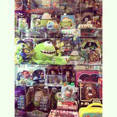 PopSoda+本日も12時よりOPEN?+#popsoda+#toyshop+#osaka+#japan