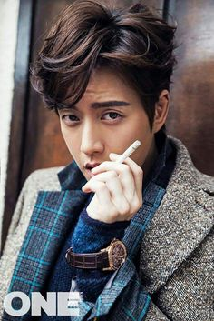 , , ProfileName:박해진 / Park Hae Jin, Chinese name:朴海镇 / Piao Hai Zhen, Profession:Actor and ...