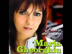 Maria Gheorghiu - Usa ce-o incui Folk, Army, Youtube, Usa, Popular, Military, Fork, U.s. States, Youtube Movies