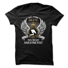 I'm A Nurse Anesthetist T Shirts, Hoodies. Check price ==► https://www.sunfrog.com/LifeStyle/Im-AAn-Nurse-Anesthetist.html?41382