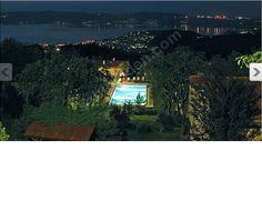 تملك شقة رائعة في اسطنبول بيوت وشقق تقسيط للبيع في اسطنبول عقارات وفرص استثمارية في اسطنبول Http Alanyaistan شقق للبيع في تركيا بالتقسيط طربزون Pinte
