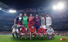 Football Wallpapers HD - Wallpaper Cave