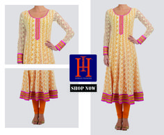 Divya Kanakiya's white dress is the ideal outfit for a or intimate get togethers Keep Shopping, Orange Pink, Mehendi, Shop Now, White Dress, Dresses With Sleeves, Indian, Long Sleeve, Outfits