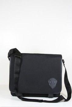wholesale prada purses