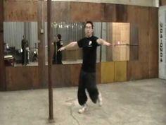 youtube tanabata song