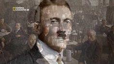 Apocalipsis - El Ascenso De Hitler (Capitulo 1, Español Latino)
