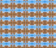 240_F_76633614_Qo5IniwYjrE0lgNuwdZrjgkR6Kjy3vnK fabric by chrismerry on Spoonflower - custom fabric
