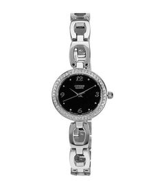 Citizen CEJ607051E Analog  Women Watch