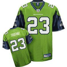 bd1793308 28 Best Cheap NFL Jerseys Seattle Seahawks Jerseys images