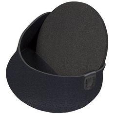 LensCoat LCHMBK Hoodie Medium (Black)