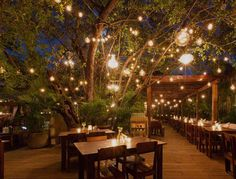 Warmer: Beach Escapes to Get You Ready for Spring Tulum Eat- GitanoFor For or FOR may refer to: Outdoor Restaurant Design, Decoration Restaurant, Deco Restaurant, Outdoor Cafe, Outdoor Dining, Café Design, Outside Patio, Cafe Interior, Tulum Beach