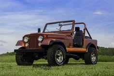 Cj Jeep, Jeep Cj7, Jeep Truck, Jeep Accessories, Antique Cars, Vintage Cars, Land Cruiser, Jeeps, Monster Trucks