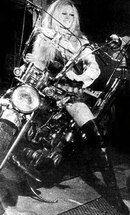 ■ Кадры из клипов Brigitte Bardot, Old Hollywood, Harley Davidson, Bb, Pictures
