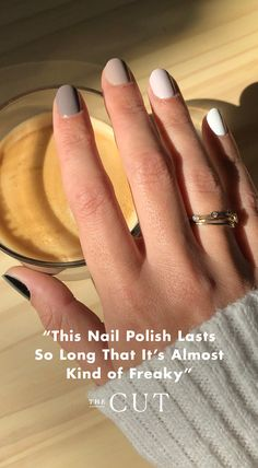 500 Olive Your Mani Ideas In 2020 Mani Olive And June Nails