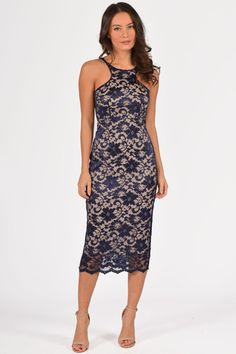 Dresses Online Shopping | Vavavoom.ie Online Dress Shopping, Every Girl, Casual Shirts, Satin, Shirt Dress, Formal Dresses, Lady, Dresses Online, Collection