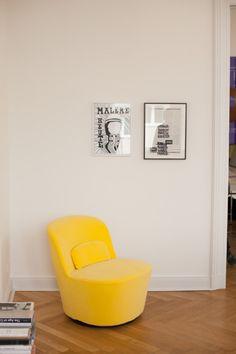 Ikea Schöneberg valje wandkast deze pin repinnen wij om jullie te inspireren