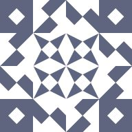 Sernik na zimno z mascarpone i musem brzoskwiniowym - Ulubione Przepisy Pesto, Amanda, Quilts, Diet, Quilt Sets, Log Cabin Quilts, Quilting, Quilt, Afghans