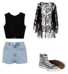 """trish"" by larissa-gws on Polyvore"