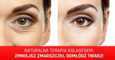 Kliknij i przeczytaj ten artykuł! Beauty Secrets, Healthy, Drink, Food, Wax, Essen, Drinking, Beauty Tips, Beverage