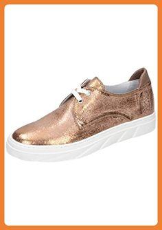 Dame Rose Sneaker Semler 1i6CM