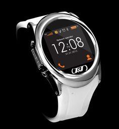 En Yeni Modellerle T&T Akıllı Saatleri...