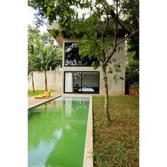 Leo Romano Arquitetura | Arkpad