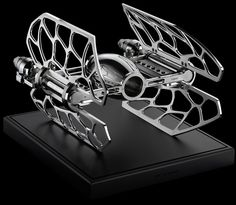 mbfs-musicmachine-3-is-shaped-like-a-tie-fighter2