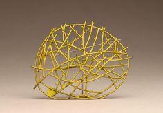 Galerie Noel Guyomarch – Kye-Yeon Son – IG12
