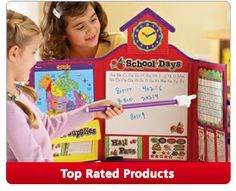 Learning Resources® - Educational toys and hands-on learning materials
