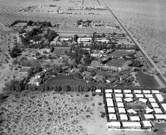 Image result for the racquet club palm springs