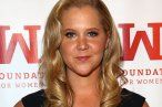Read Amy Schumer's Powerful Speech About Confidence