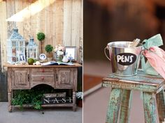shabby chic inspired wheeler farm wedding utah wedding florist calie rose