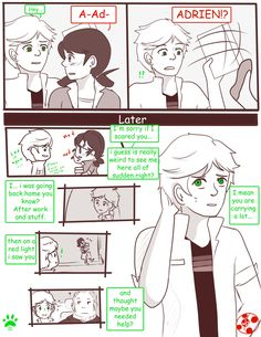Masquerade trouble Page 20Prev: HERE First: HERE NEXT HEREOPEN IN A NEW TAB FOR…