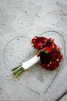 Veronica Slavin Wedding Photography Hartley Botanical Garden 1021hartley Gardens