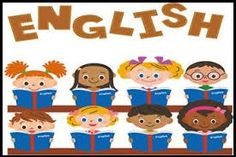 Actividades de refuerzo y ampliación de segundo ciclo de Educación Primaria todas las áreas, matemáticas, lengua, conocimiento del medio