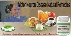 #Motor Neuron Disease Symptoms, Causes #Natural #Treatment