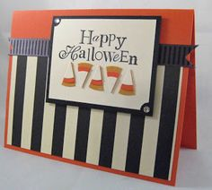 Southern Inkerbelles: Happy Halloween