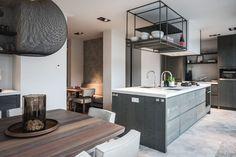7x Wintertuin Inspiratie : 54 beste afbeeldingen van ideeën voor het huis in 2018 indoor