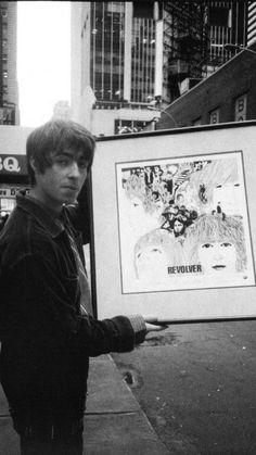 Oasis, Artists, Actors, Actor, Artist