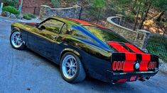 Dark Horse Customs 69 Mustang Mach 1, Ford Mustang Boss, Shelby Gt500, All Cars, Dark Horse, Mustangs, Cars And Motorcycles, Muscle Cars, Horses
