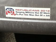 republican leadership....shame VOTE the DO NOTHING for the MIDDLE CLASS GOP OUT in 2014!