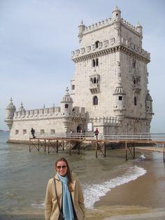 Confira dicas imperdíveis de Lisboa, Portugal!