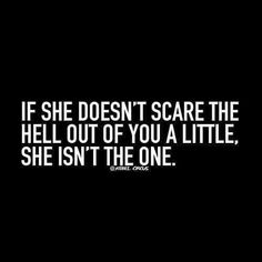 24 Funny Badass Quotes about Women 12 The best way to outset your day is by reading funny good morning quotes. Here is our collection of cute, sweet, and romantic Funny Good Morning Quotes quotes funny quotes funny funny hilarious funny life quotes funny Flirty Quotes, Sassy Quotes, Sarcastic Quotes, True Quotes, Quotes To Live By, Love Quotes Funny, Funny Quotes About Women, Funny Quotes About Relationships, Idea Quotes
