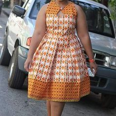 Check out this Gorgeous traditional african fashion Short African Dresses, Latest African Fashion Dresses, African Men Fashion, Africa Fashion, Bow Afrika Fashion, Shweshwe Dresses, African Fashion Designers, African Traditional Dresses, African Attire