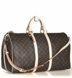 Would like to have this bag soooooooo mutch!!!
